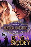 Free eBook - Mail Order Bride   Montana Adventure