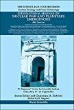 img - for International Seminars on Nuclear War and Planetary Emergencies 48th Session: The Role of Science in the Third Millennium (Science and Culture Series - Nuclear Strategy and Peace Tech) book / textbook / text book