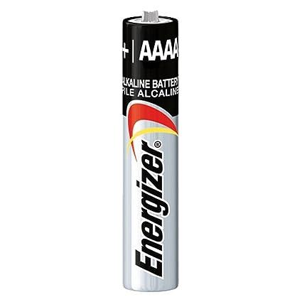 Amazon.com: Energizer AAAA EN9...