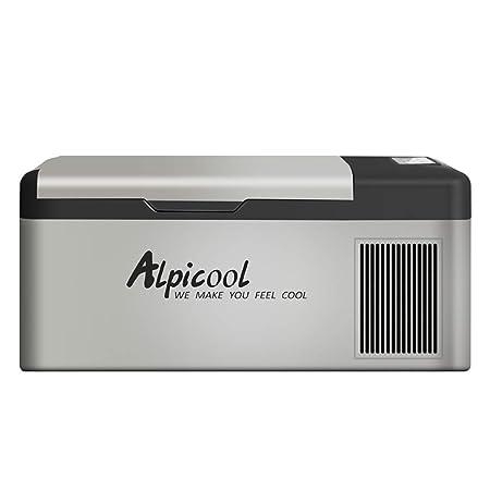 Mini Calentador de Nevera de 12 V24 V220 V, Mini neveras ...