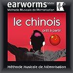 Earworms MMM - le Chinois: Prêt à Partir |  Earworms