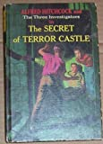 img - for The Secret of Terror Castle book / textbook / text book