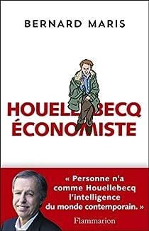Houellebecq économiste par Maris