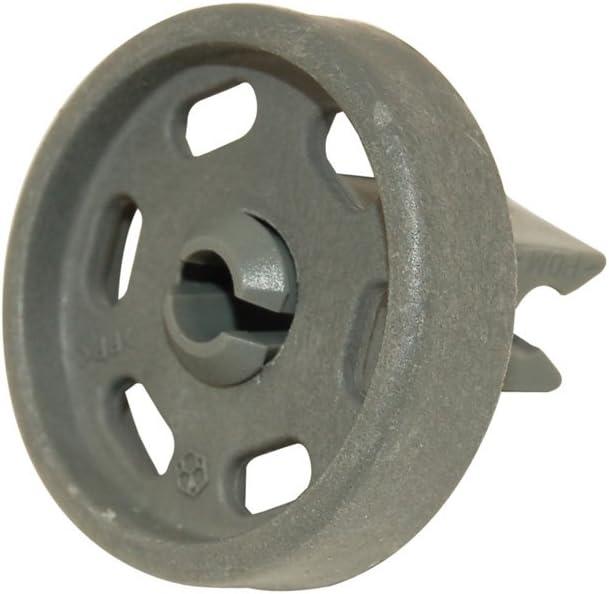 AEG 8996464034868 - Rueda para cesta inferior de lavavajillas