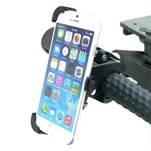 Quick-Fix iPhone 6 4.7 Golfwagen Halterung (sku 20323)