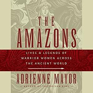 Amazons Audiobook