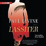 Lassiter: A Novel | Paul Levine