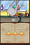 Looney Tunes: Cartoon Conductor - Nintendo DS
