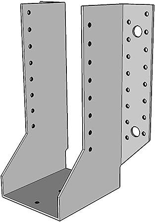 SAE 90 mm SAEL SIMPSON 145 mm