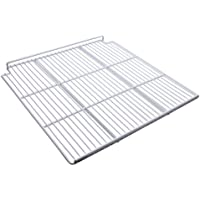 Central Exclusive 69k-067 Replacement Shelf for 61 Worktops, Undercounters, and Sandwich Prep Tables