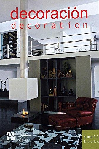 Descargar Libro Decoracion / Decoration Fernando De Haro
