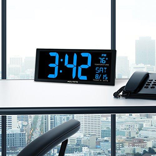 AcuRite-Large-LED-Digital-Clock