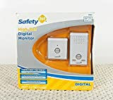 Safety 1st High-Def Digital