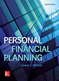 img - for Personal Financial Planning (Mcgraw-hill / Irwin Series in Finace, Insurance, and Real Estate) book / textbook / text book