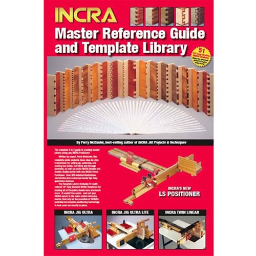 Wonder Fence Upgrade For Ts Ultra Or Ts Ls Fence Systems Incra Wf Ultra