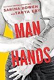 Man Hands
