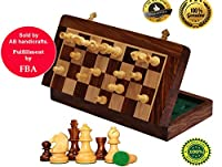 12 inch chess AB handicrafts