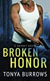 Broken Honor (Hornet)
