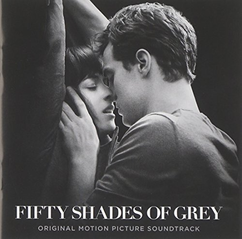 Beyonce - Fifty Shades of Grey - Zortam Music