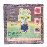 Mulch Product