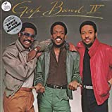 Gap Band IV: Tracklist: Early In The Morning. Season's No Reason To Change. Lonely Like Me. Outstanding. Stay With Me. You Dropped A Bomb On Me. I Can't Get Over You. Talkin' Back