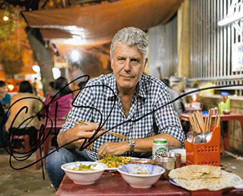 anthony-bourdain-chef-real-hand-signed-8x10-photo-cnn-parts-unknown-tv-coa-2