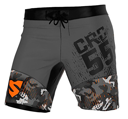 Smmash Moro Crossfit Man Smmash Shorts Crossfit Man Shorts arqZwpa6O