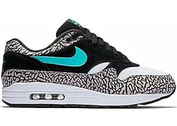 6d5d16b547d Nike. Air. Max. 1 Atmos. Elephant. (2017) Authentic (Most sizes ...