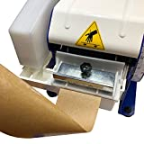 Partners Brand Tape Logic Manual Paper Tape