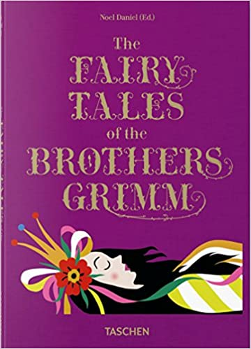 Grimm fairy tales free videos watch download and enjoy