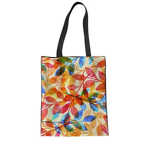 Handbag Tote Women Advocator Teacher Lightweight Color for Shoulder Canvas Shopper School Bags Casual Bag Durable 12 Reusable Beach Tote Bag Tote Tote U8rUd