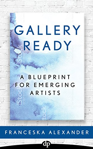 Gallery ready a blueprint for emerging artists artist trilogy book gallery ready a blueprint for emerging artists artist trilogy book 1 by malvernweather Gallery