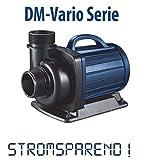 Aquaforte-DM-Vario-von-10-bis-30000-Liter-Frderleistung