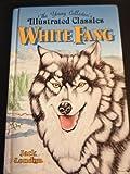 White Fang, Jack London, 1561563064