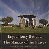 Englynion y Beddau/Stanzas of the Graves