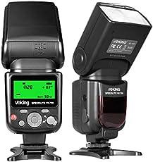 manual flash vs ttl flash rh neilvn com Manual vs Automatic Car Automated Manual Transmission