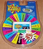 Wheel Of Fortune Cartridge #6