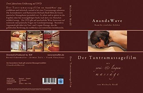 Tantra Massage Film