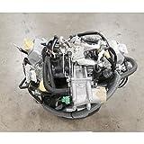 John Deere MIA12905 Gasoline engine XUV625I