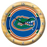 NCAA Florida Gators WinCraft Official Basketball Game Clock