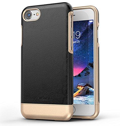 Apple-iPhone-7-Premium-Vegan-Leather-Case-Artura-Collection-By-Encased
