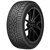 general tires 17 - General Altimax Arctic 12 Studable-Winter Radial Tire-215/50R17 95T XL-ply