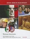 Mexican Americans, Frank DePietro, 1422223280
