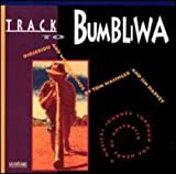 Track to Bumbliwa