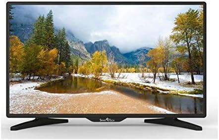 TELEVISOR LE4018 FULL HD: Amazon.es: Electrónica