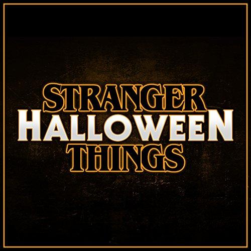 Halloween (1978) Theme (Halloween 1978 Soundtrack)