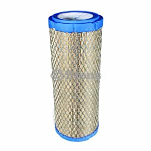 Exterior Filtro de aire Kubota B4200l2900l3300L3600l3600dt \/DTC l3600gst l3600gstca l3710dt l3710gst