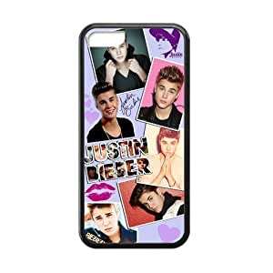 diy phone caseCustom Justin Bieber New Laser Technology Back Cover Case for ipod touch 4 CLP537diy phone case