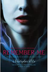 Remember Me: Remember Me; The Return; The Last Story Paperback