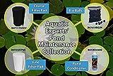 Aquatic Experts Bio Balls Filter Media with Mesh